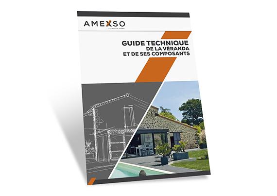 guide technique amexso