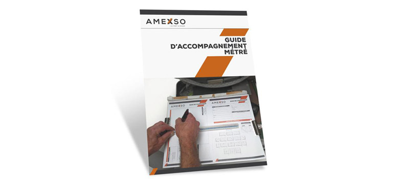 Guide amexso